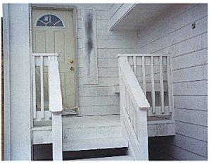 [Prime porch]