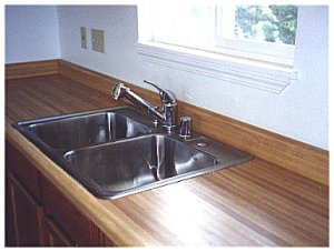 [kitchen sink]