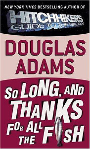 [cover for Adams book]