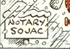 notary sojac