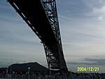 [legend and bridge]