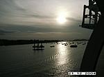 [boat harbor]