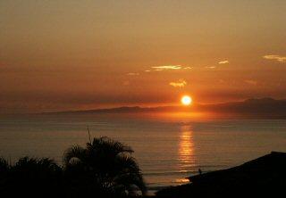 [Sunrise October 3, 2003 (more)              ]