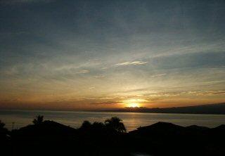 [Sunrise October 1, 2003 (2 of 3)            ]