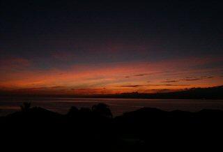 [Sunrise October 1, 2003 (3 of 3)            ]