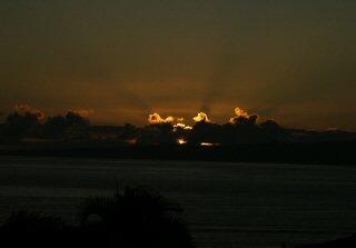 [Sunrise September 26, 2003 (more)           ]